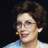 Leslie Donovan Banks
