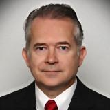 Paul Robert Juhasz