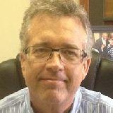 Brian Devaney