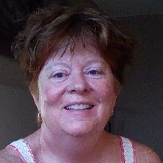 Corinna Steele