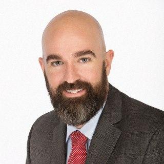 D. Bryan Willis