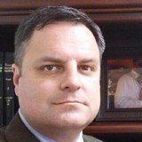 Eric Stephen Lafleur