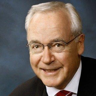 Bruce Doyle Varner