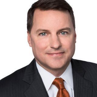 Daniel James O'Rielly