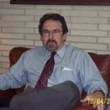 Bernard Allen Cumbie