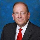 David L. Willis