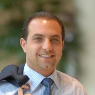 Mr Ronson Joseph Shamoun