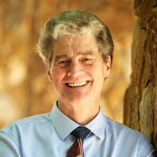 Shawn R. Jackson Esq.