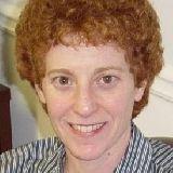Jodi Brenner Ginsberg