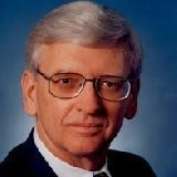 Emmett L. Goodman Jr