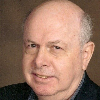 George R. Belche