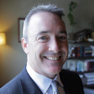 Scott Michael Patterson