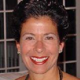 Susan Jan Sadow