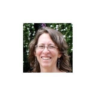 Lisa B. Golan