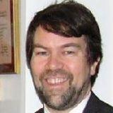 Mr. Birney O'Brian Bull Photo