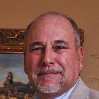 Vernon Chambless