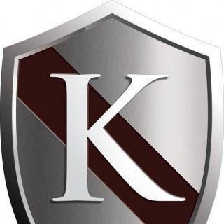 Keysha Katrell Knights