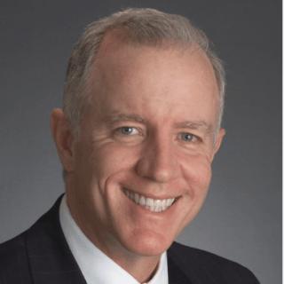 Jim Neil Peterson Jr