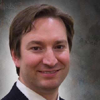 Matthew Clinton Hines