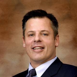 Mr. Loren Nicholas Kleier