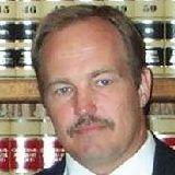 Kevin Arnold Spainhour