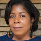 Josephine Latasha Walker