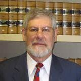 Charles Ratz