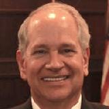 Daniel Wayne Mitnick