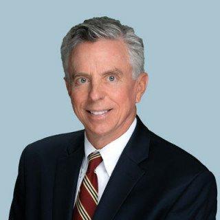 Todd Richard Bair