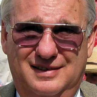 Bowman Garrett Jr