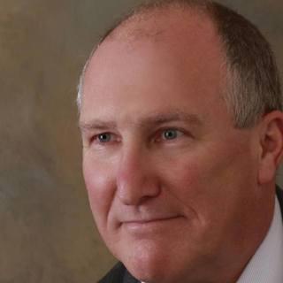 David Stephen Klein