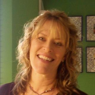 Lori Pruitt