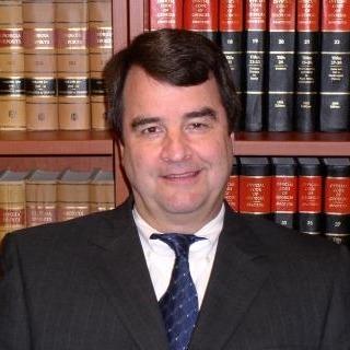 Gregg Schuder