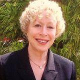 Deborah Heyman Harris