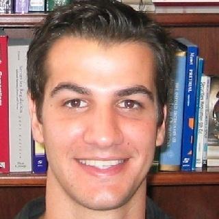Joshua Andrew Millican