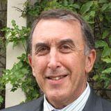Ronald C. Chauvel