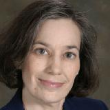 Teresa M. Garcia
