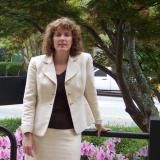 Kathleen Marie Flynn