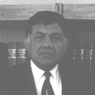 Manuel Armando Enriquez