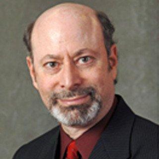 David L. Roth