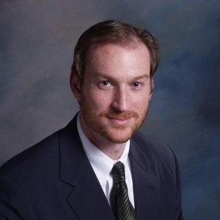 Stephen Joseph Berk