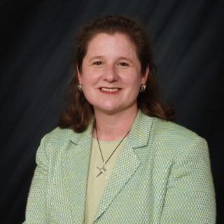 Catherine McKenzie Bowman