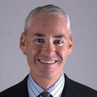 John M. Foy