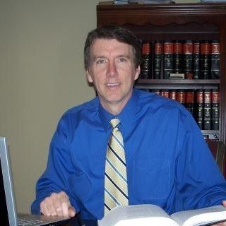Daniel B. Simon III