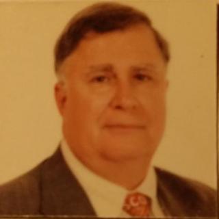Larry Wight