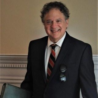 Mr. Bert W. Cohen