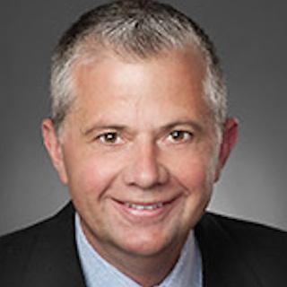 Peter Alexander Wenzel