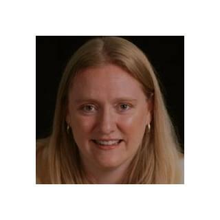 Nichole Anne Reynolds