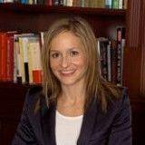 Jamie Lauren Gingold