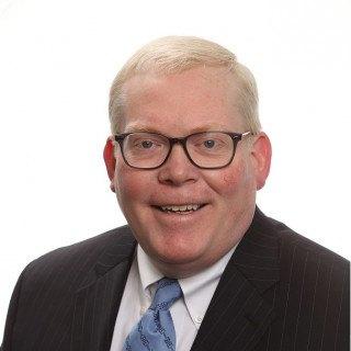 Charles Hamilton